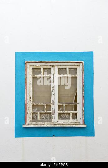 verdunkelung stock photos verdunkelung stock images alamy. Black Bedroom Furniture Sets. Home Design Ideas