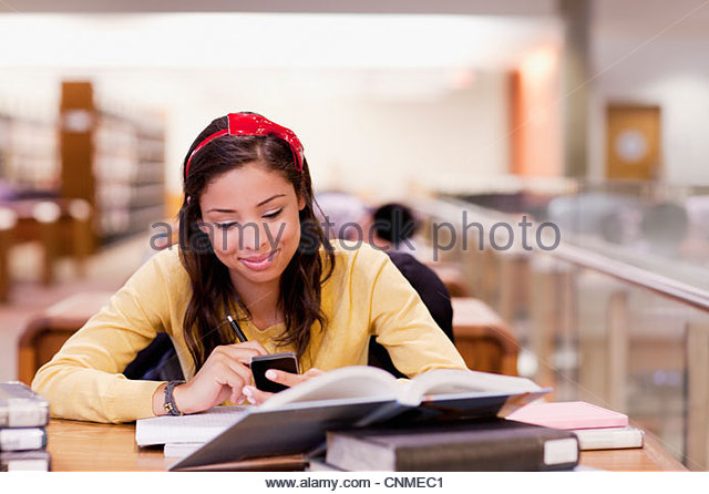 are you disposed by handling essays