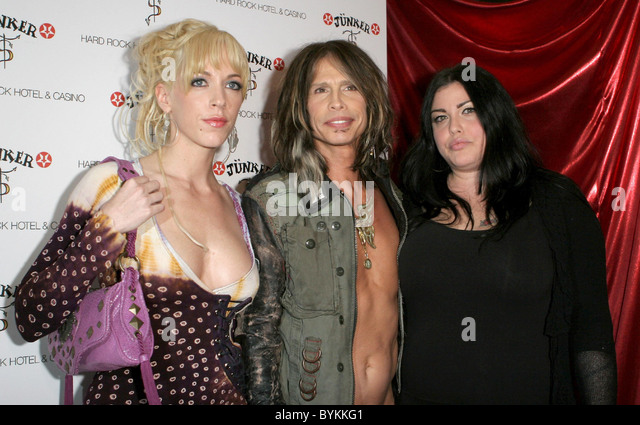 Mia Tyler Stock Photos & Mia Tyler Stock Images - Alamy