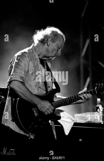 martin barre stock photos martin barre stock images alamy. Black Bedroom Furniture Sets. Home Design Ideas