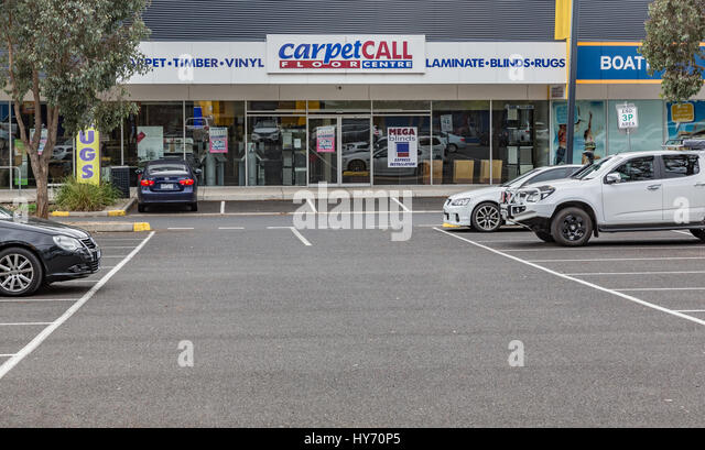 Carpet Store Stock Photos Carpet Store Stock Images Alamy