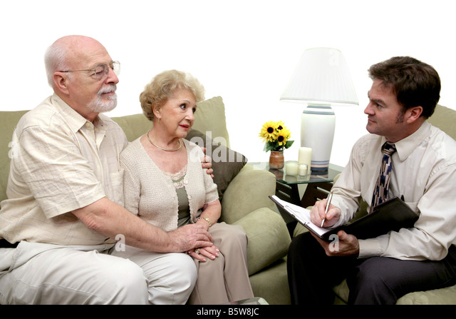 marriage counseling stock photos & marriage counseling stock, Human Body