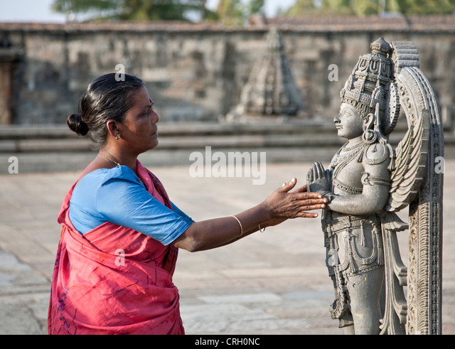 neptune hindu dating site 06072018 other bodies beyond neptune including eris,  please bear in mind that this is a site for discussion moderator: scorpio 5  dating back to antiquity,.
