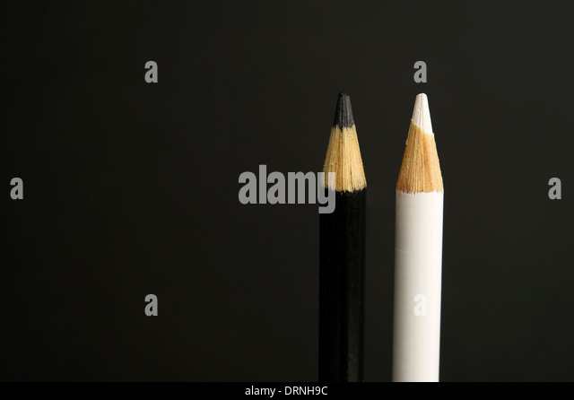 Black Crayon Stock Photos Amp Black Crayon Stock Images Alamy