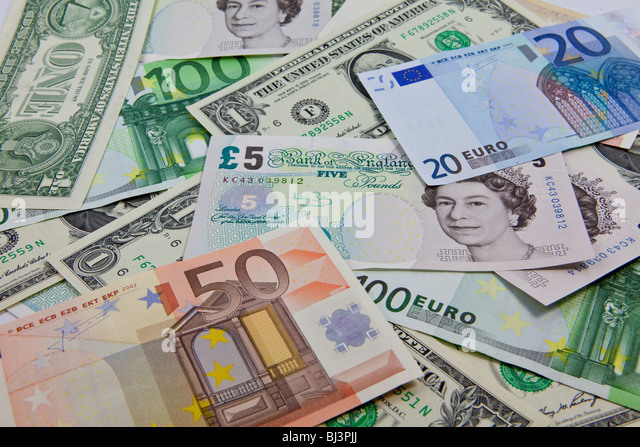 dollars banknotes stock photos dollars banknotes stock images alamy. Black Bedroom Furniture Sets. Home Design Ideas