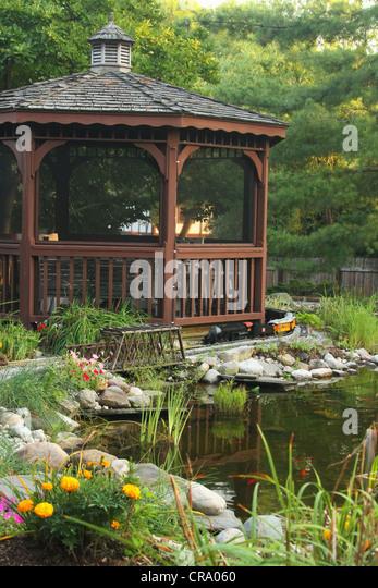 Railline Stock Photos Railline Stock Images Alamy