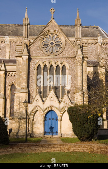 Flintwork Stock Photos Amp Flintwork Stock Images Alamy