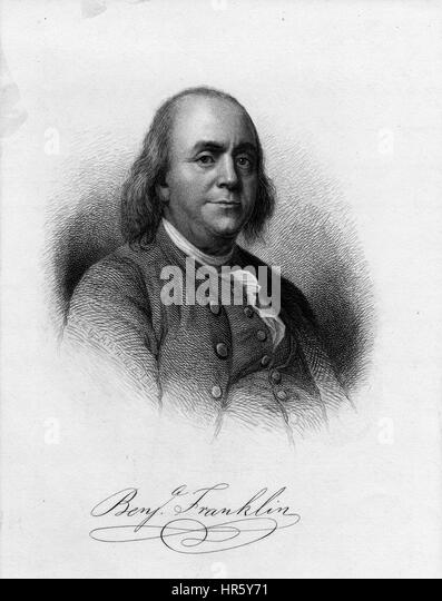 """a biography of benjamin franklin a founding father of the united states Benjamin franklin was a hero of colonial america and a man of amazing talents he is still considered to be among the brainiest of the """"founding fathers"""" of the united states."""
