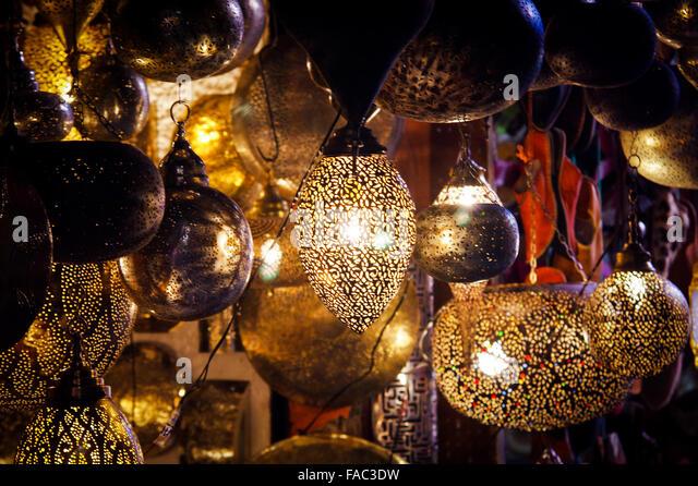 Lamp Shades Stock Photos & Lamp Shades Stock Images - Alamy