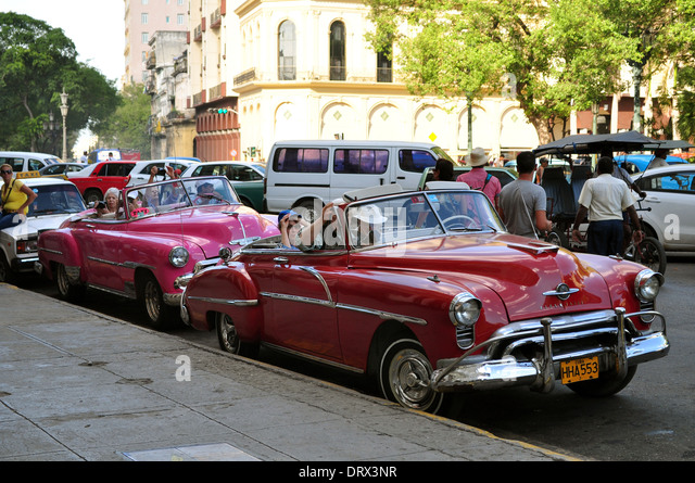 Convertibles stock photos convertibles stock images alamy for Classic american convertibles