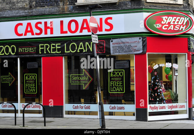 What to do if i cant pay back a payday loan photo 5