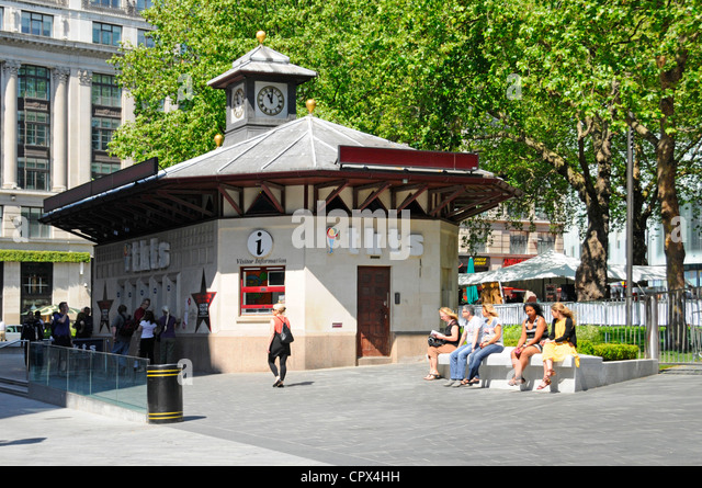 The booth theatre stock photos the booth theatre stock - Leicester city ticket office contact number ...