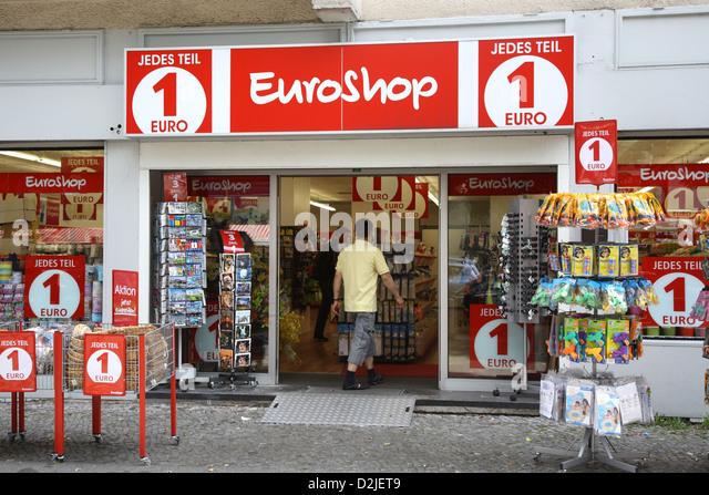 tiger online shop deutschland