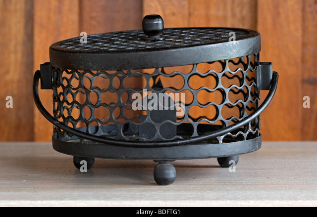 mosquito coil as mosquito repellent Mosquito coil refills (4-pack) are country fresh scented replacement coils for use with the reusable terra cotta pot housing these mosquito coils repel annoying mosquitoes so you can enjoy a picnic, entertain on the patio or have fun in the backyard.