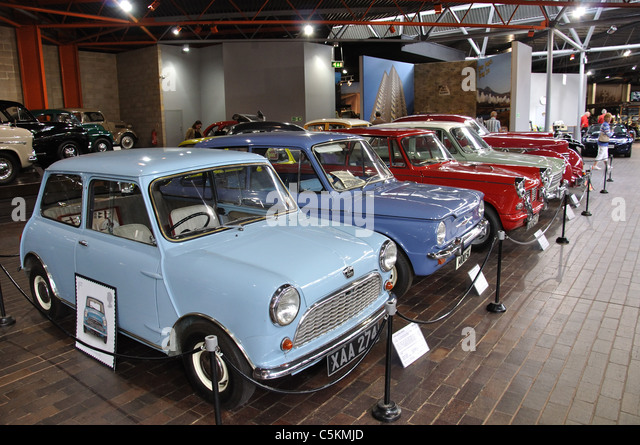 Beaulieu National Motor Museum Stock Photos Beaulieu National Motor Museum Stock Images Alamy