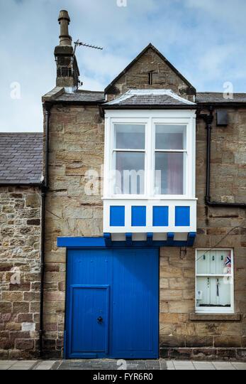 House with blue gates - Stock Image & Judas Gate Stock Photos \u0026 Judas Gate Stock Images - Alamy Pezcame.Com