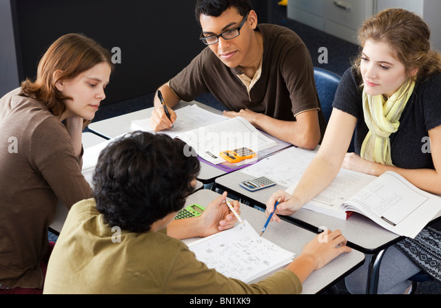 {focus_keyword} No-Hassle Products Of handmade writing Examined students studying together bn1xk9
