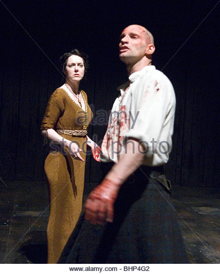 an analysis of blood in macbeth by william shakespeare By professional academic writers the taming of the shrew is a an analysis of the blood imagery in william shakespeares macbeth comedy by william shakespeare,.