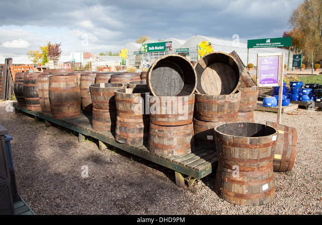 Tubs Stock Photos Tubs Stock Images Alamy
