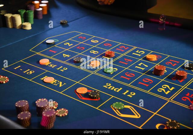 Roulette casino en ligne test roulete forum