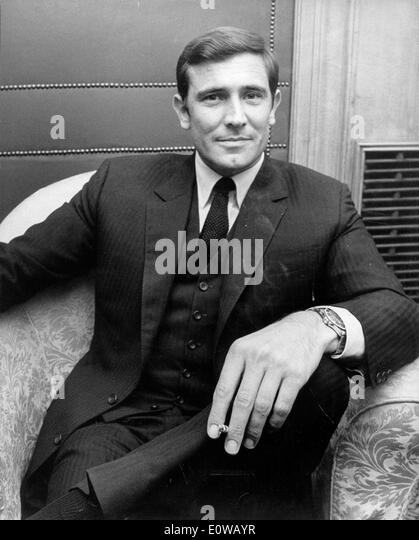 george lazenby legitgeorge lazenby bond, george lazenby james bond, george lazenby legit, george lazenby net worth, george lazenby, george lazenby imdb, george lazenby 007, george lazenby wiki, george lazenby height, george lazenby 2014, george lazenby twitter, george lazenby best bond, george lazenby bruce lee, george lazenby gettysburg, george lazenby diana rigg, george lazenby interview, george lazenby pam shriver, george lazenby advert, george lazenby dubbed