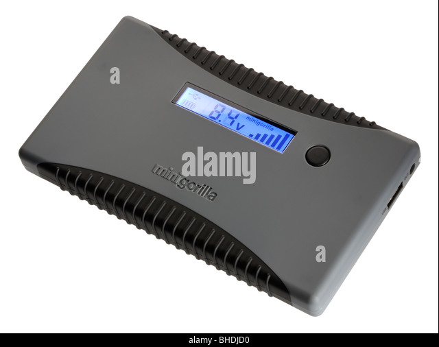 Battery Charger Stock Photos Amp Battery Charger Stock
