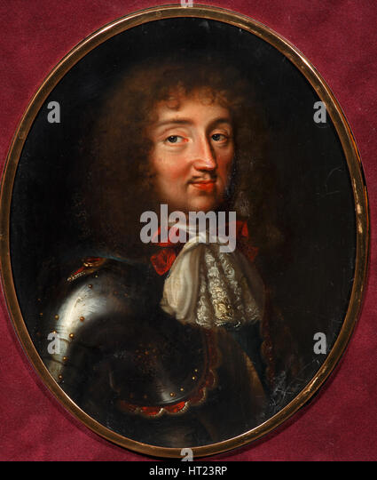 absolutism in france Absolutism in france key concept: after a hundred years of wars/riots, france was ruled by the most powerful monarch of his time, louis xiv why it matters today.