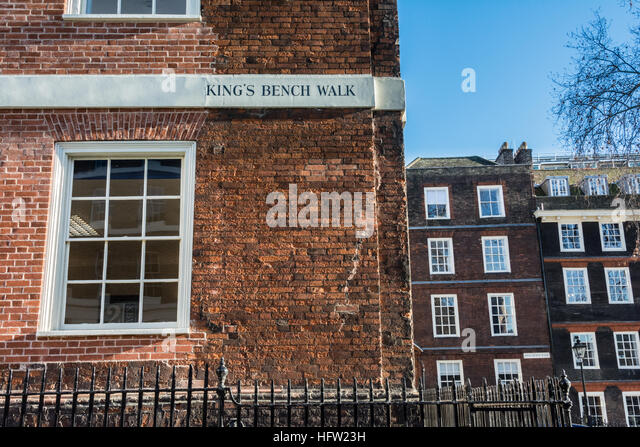 brick court barrister chambers london stock photos brick