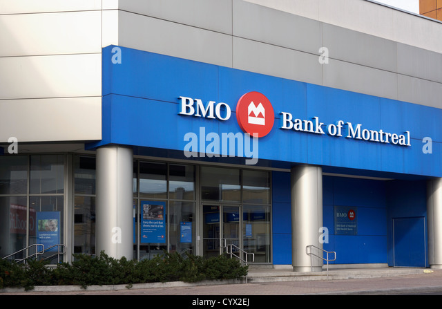 how to buy stocks in canada bmo