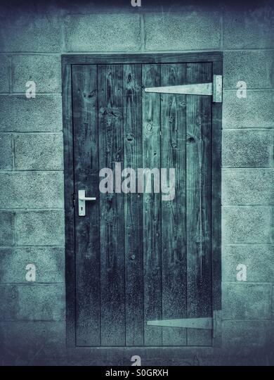 Closing Doors F : Closed door stock photos images alamy