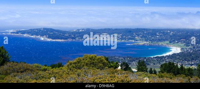 Harbor View Avenue Pismo Beach Ca  United States