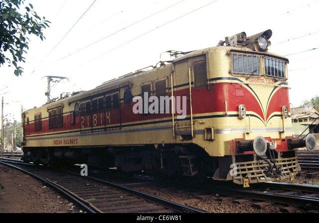 Electric Train Engine | www.pixshark.com - Images ...