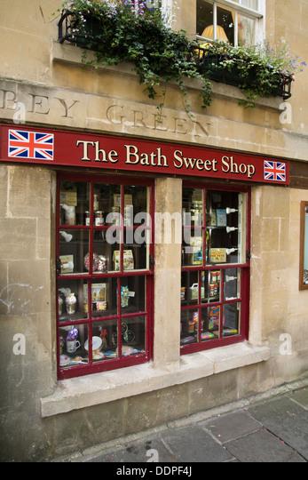 Running Shoe Shops Somerset