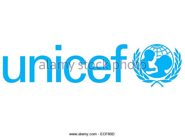 a profile of united nations children s fund Chief: mrs giovanna barberis representative of unicef address: klovskyi uzviz, 1, kyiv, ukraine phone: (+38 044) 254-24-39, 254-24-50 fax: (+38 044) 230-25-06 email: kiev@uniceforg schedule: monday-friday 900-1800 mfa on social media all social media accounts tweets by @mfa_ukraine 10 facts on.