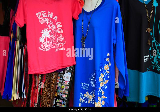 Hard Rock Cafe Paris Flag Shirt