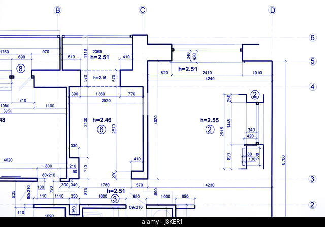 architectural engineering blueprints. Fine Architectural Engineering Blueprints Construction Plan Part Of Architectural Project   Stock Image For Architectural Engineering Blueprints A