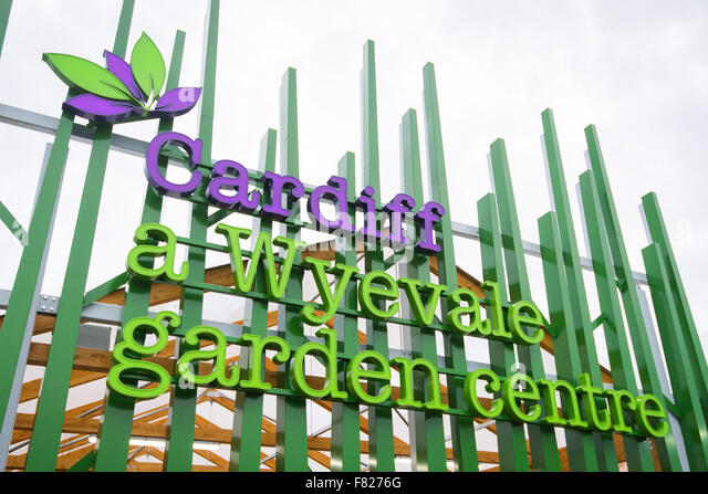 Picturesque Wyevale Garden Centre Stock Photos  Wyevale Garden Centre Stock  With Exciting Exterior Of Wyevale Garden Centre Cardiff  Stock Image With Awesome Redcliffe Gardens London Also Garden Egg Chair In Addition Best Back Gardens And Sainsbury Home And Garden As Well As Cheap Garden Equipment Additionally Covent Garden Romantic Restaurant From Alamycom With   Exciting Wyevale Garden Centre Stock Photos  Wyevale Garden Centre Stock  With Awesome Exterior Of Wyevale Garden Centre Cardiff  Stock Image And Picturesque Redcliffe Gardens London Also Garden Egg Chair In Addition Best Back Gardens From Alamycom