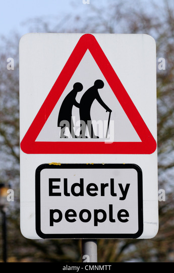Oaps Stock Photos Amp Oaps Stock Images Alamy