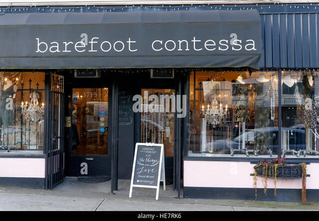 Barefoot Contessa Store Inspiration The Barefoot Contessa Stock Photos & The Barefoot Contessa Stock Design Inspiration