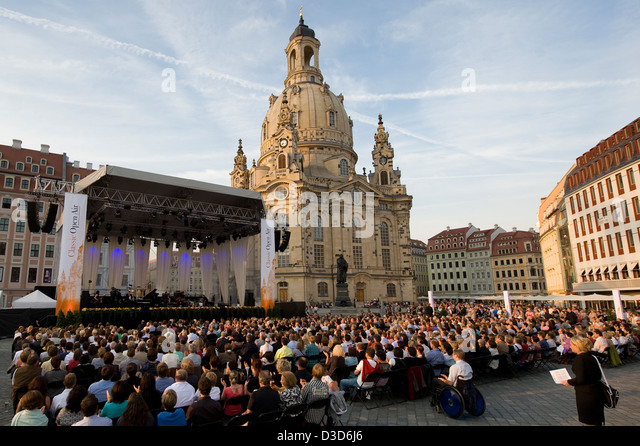 concert stage open air stock photos concert stage open air stock images alamy. Black Bedroom Furniture Sets. Home Design Ideas