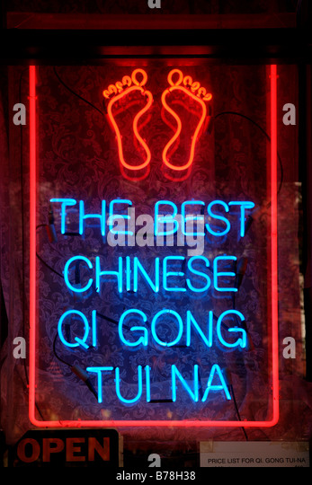 Apologise, but, Asian massage parlors near union square agree