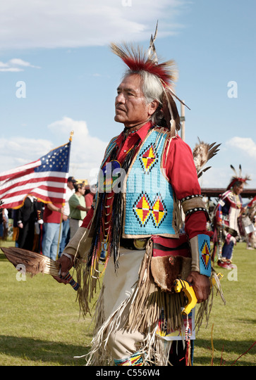hindu single men in fort washakie Wind river trading co, fort washakie: see 9 reviews, articles, and photos of wind river trading co, ranked no2 on tripadvisor among 3 attractions in fort washakie.