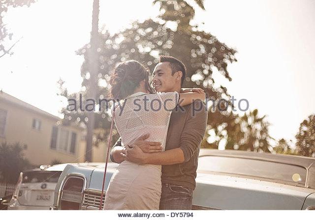 hispanic single men in barton city Barton city, mi city data barton city, mi is a city with great restaurants, attractions, history and people there are around 584 people who live in barton city and approximately 11,719 who live in alcona county.