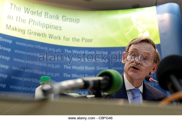 Fdc stock photos fdc stock images alamy - Bank of the philippine islands head office ...
