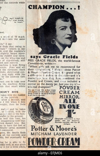 Hookup A Player Advice Columns From The 1930s