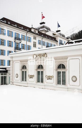 steigenberger berlin casino