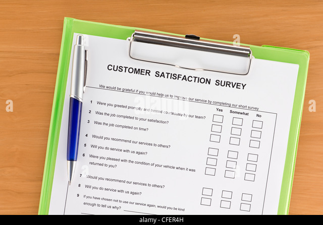 research papers customer satisfaction automobile industry Impact of service quality on customer satisfaction in research explored customer satisfaction regarding the on customer satisfaction in hotel industry.