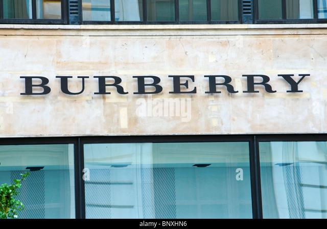 burberry store outlet 3bo6  burberry store outlet