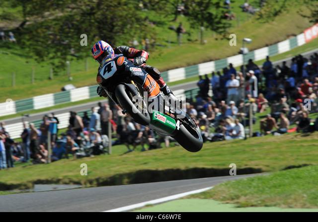 SBK & Motogp 2018 & BSB & l'endurance                      et aussi la F1 - Page 4 Josh-brookes-flying-at-cadwell-park-2011-c66w7e