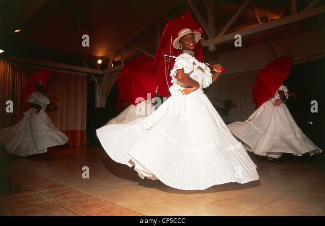 how to dance to caribbean zouk